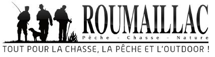 Roumaillac mag