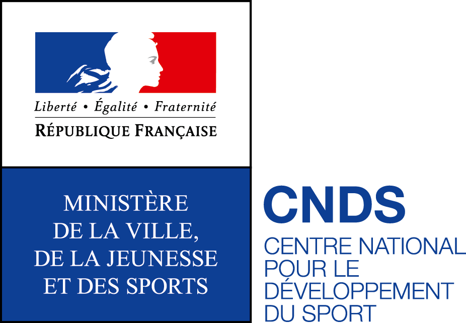 Ville Jeunesse Sports CNDS sept2014